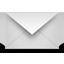 Получать записи на E-mail